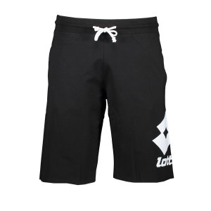 lotto-smart-bermuda-mel-ft-short-schwarz-f1cl-lifestyle-textilien-hosen-kurz-211480.png