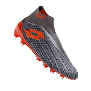 lotto-solista-100-iii-gravity-fg-grau-orange-f5jk-fussballschuhe-nocken-football-boots-211624.jpg