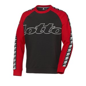 lotto-athletica-iii-sweatshirt-schwarz-f2dn-rot-211760.png