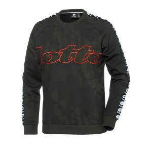 lotto-athletica-iii-sweatshirt-gruen-f26o-camo-211761.png