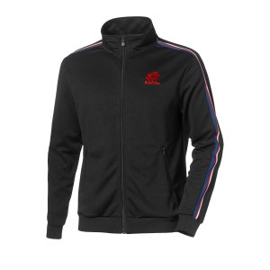 lotto-athletica-iii-sweatjacke-schwarz-f1cl-blau-rot-weiss-211763.png