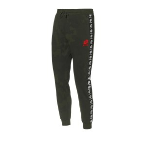 lotto-athletica-iii-pants-jogginghose-gruen-f26o-camo-211769.png