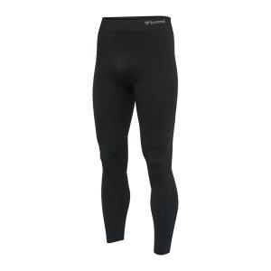 hummel-hmlstroke-seamless-tight-schwarz-f2001-211844-underwear_front.png