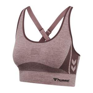 hummel-hmlcea-seamless-sports-top-damen-f8018-211937-teamsport_front.png