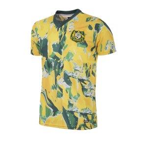copa-australien-1990-93-retro-t-shirt-gelb-gruen-lifestyle-textilien-t-shirts-212.jpg