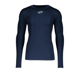 lotto-delta-top-langarm-blau-underwear-sportunterwaesche-f1ci-212098.jpg