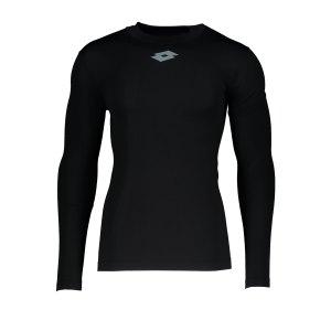 lotto-delta-top-langarm-schwarz-f1cl-underwear-langarm-212098.jpg