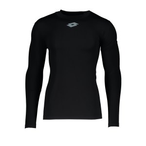 lotto-delta-top-langarm-schwarz-f1cl-underwear-langarm-212098.png