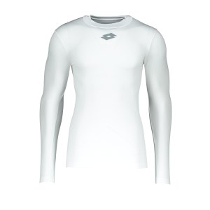 lotto-delta-top-langarm-weiss-f0f1-underwear-langarm-212098.jpg
