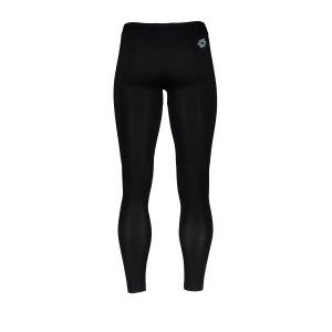 lotto-delta-pant-sml-schwarz-1cl-underwear-hosen-212100.png