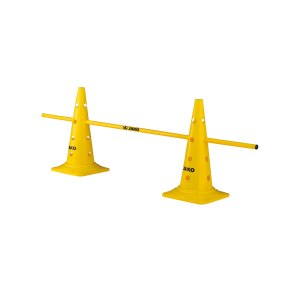 jako-huetchen-set-mit-stange-50cm-equipment-trainingszubehoer-2122.png