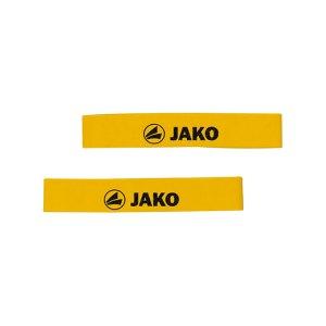 jako-stutzenhalter-active-f03-gelb-2123.png