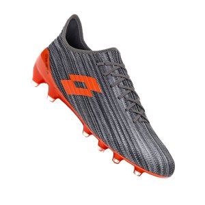 lotto-solista-200-iii-fg-grau-orange-f5jk-fussballschuhe-nocken-football-boots-212376.png