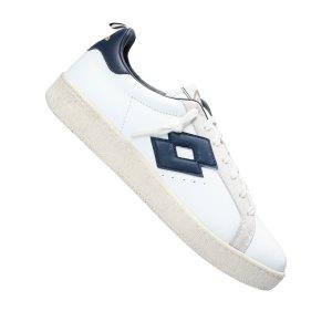 lotto-autograph-sneaker-weiss-blau-f5ls-lifestyle-schuhe-herren-sneakers-212387.png