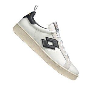 lotto-autograph-sneaker-weiss-schwarz-f24w-sneaker-erwachsene-212387.png