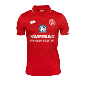 lotto-1-fsv-mainz-05-trikot-home-2019-2020-rot-replicas-trikots-national-212486.jpg