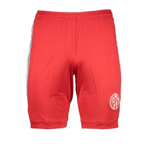 lotto-1-fsv-mainz-05-short-home-2019-2020-rot-replicas-shorts-national-212488.jpg