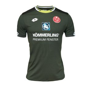 lotto-1-fsv-mainz-05-trikot-3rd-2019-2020-gruen-replicas-trikots-national-212494.jpg