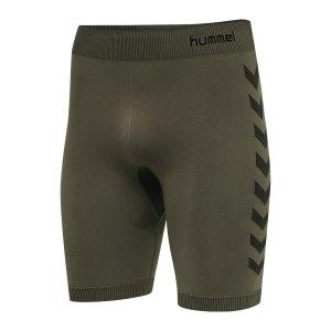 hummel-hmlfirst-seamless-short-khaki-f6084-212555-underwear_front.png
