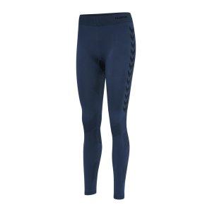 hummel-hmlfirst-seamless-tight-damen-blau-f7642-212558-underwear_front.png
