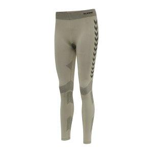 hummel-hmlfirst-seamless-tight-damen-gruen-f2931-212558-underwear_front.png