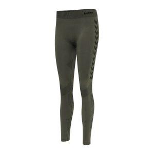hummel-hmlfirst-seamless-tight-damen-khaki-f6084-212558-underwear_front.png