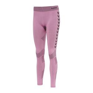 hummel-hmlfirst-seamless-tight-damen-pink-f3257-212558-underwear_front.png