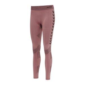 hummel-hmlfirst-seamless-tight-damen-rosa-f4337-212558-underwear_front.png