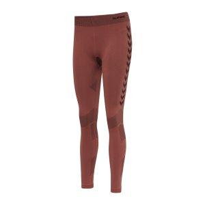 hummel-hmlfirst-seamless-tight-damen-rot-f3250-212558-underwear_front.png