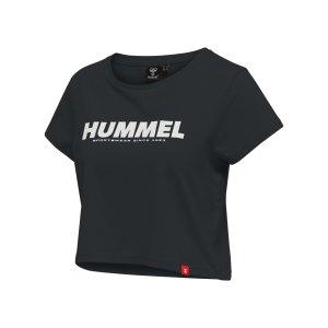 hummel-legacy-cropped-t-shirt-damen-schwarz-f2001-212560-lifestyle_front.png