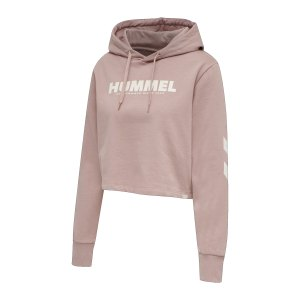hummel-legacy-cropped-hoody-damen-rosa-f4852-212561-lifestyle_front.png