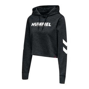 hummel-legacy-cropped-hoody-damen-schwarz-f2001-212561-lifestyle_front.png