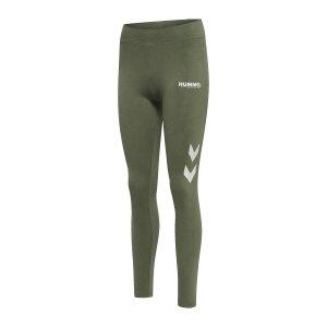 hummel-legacy-high-waist-leggings-damen-f6012-212562-lifestyle_front.png