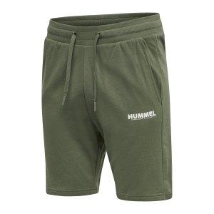 hummel-legacy-short-gruen-f6012-212568-lifestyle_front.png