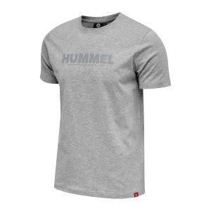 hummel-legacy-t-shirt-grau-f2006-212569-lifestyle_front.png