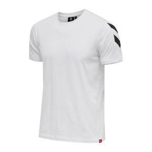 hummel-legacy-chevron-t-shirt-weiss-f9001-212570-lifestyle_front.png