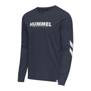 hummel-legacy-sweatshirt-blau-f7429-212573-lifestyle_front.png
