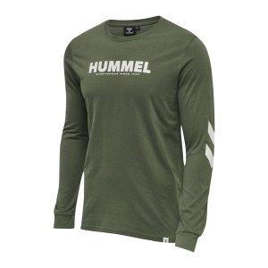 hummel-legacy-sweatshirt-gruen-f6012-212573-lifestyle_front.png