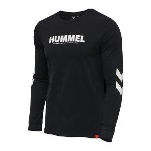 hummel-legacy-sweatshirt-schwarz-f2001-212573-lifestyle_front.png