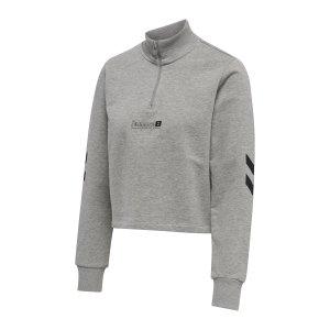 hummel-nikka-cropped-sweatshirt-damen-grau-f2006-212939-lifestyle_front.png