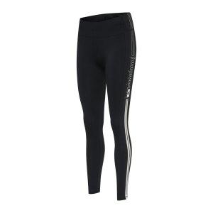 hummel-hmlgc-blair-mid-waist-leggings-damen-f2001-212941-lifestyle_front.png