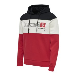 hummel-hmlgc-musa-hoody-rot-f3066-212953-lifestyle_front.png