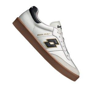lotto-brasil-select-sneaker-weiss-f1i5-sneaker-erwachsene-213144.png