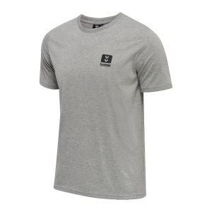 hummel-hmlgc-graham-t-shirt-grau-f2006-213145-lifestyle_front.png