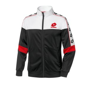 lotto-athletica-prime-kapuzenjacke-schwarz-f1cy-freizeitbekleidung-213335.png