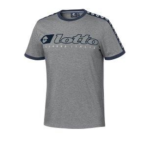 lotto-athletica-due-tee-mel-t-shirt-grau-fq17-freizeitbekleidung-213369.png