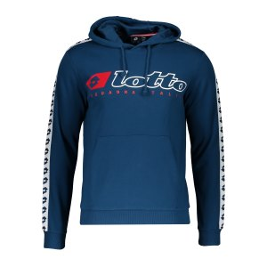 lotto-athletica-due-hoody-blau-f6oc-213428-lifestyle_front.png