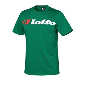 lotto-athletica-due-tee-t-shirt-logo-gruen-f5p6-freizeitbekleidung-213486.png
