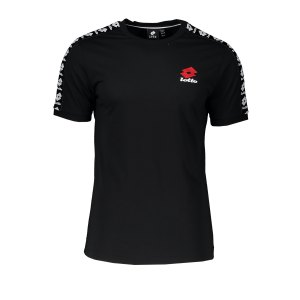 lotto-athletica-classic-tee-t-shirt-schwarz-f1cl-freizeitbekleidung-213500.png