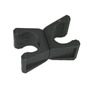 jako-ersatzclip-schwarz-f03-ersatzteil-ersatz-ausruestung-equipment-2139.png